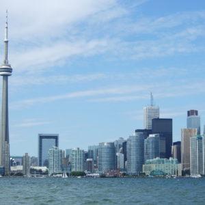 1280px-Skyline_of_Toronto,_Canada9